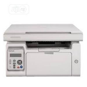 Pantum Laserjet M6500 Multi-Function Printer - Print, Copy | Printers & Scanners for sale in Lagos State, Ipaja