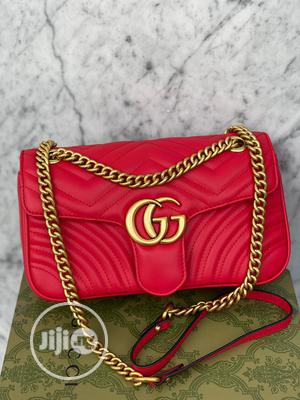 High Quality Gucci Shoulder Bags for Weman | Bags for sale in Lagos State, Magodo
