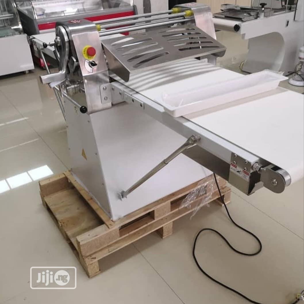 Standing Dough Sheeter | Restaurant & Catering Equipment for sale in Ojo, Lagos State, Nigeria