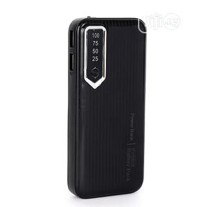 20000mah Intelligence Portable Power Bank   Accessories for Mobile Phones & Tablets for sale in Lagos State, Victoria Island