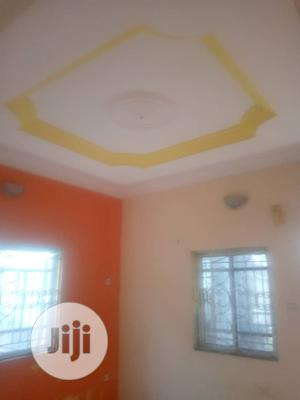 To Let: 1 Bedroom at Cornerstone ,Ozuoba,Ph   Houses & Apartments For Rent for sale in Rivers State, Port-Harcourt