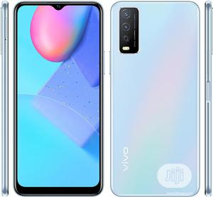 New Vivo Y11s 32 GB Blue | Mobile Phones for sale in Ondo State, Akure