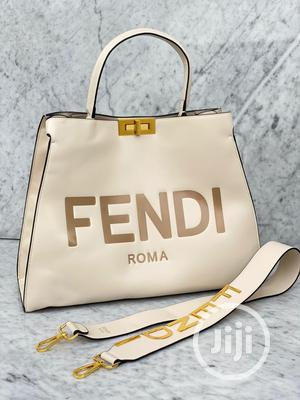 High Quality Fendi Shoulder Bags for Woman | Bags for sale in Lagos State, Magodo