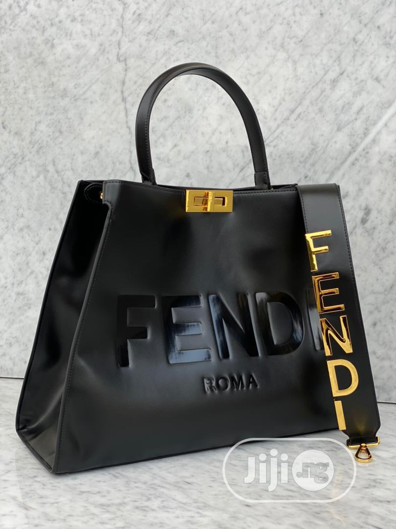 High Quality Fendi Shoulder Bags for Woman | Bags for sale in Magodo, Lagos State, Nigeria
