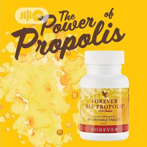 Forever Bee Propolis | Vitamins & Supplements for sale in Lagos State, Magodo