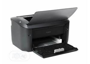 Canon I-Sensys Lbp6030b Printer | Printers & Scanners for sale in Lagos State, Lagos Island (Eko)