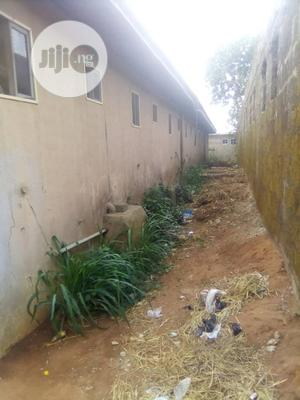 Hostel for Sale | Commercial Property For Sale for sale in Delta State, Ethiope West