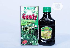 Goody Cleanser Bitters | Vitamins & Supplements for sale in Lagos State, Amuwo-Odofin