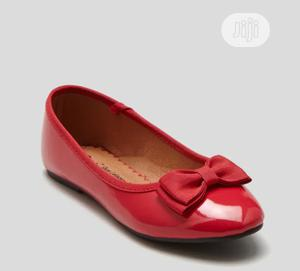 Girls Ballet Shoe   Children's Shoes for sale in Lagos State, Gbagada