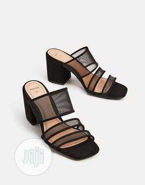 New Fashion High Heel   Shoes for sale in Lagos State, Victoria Island