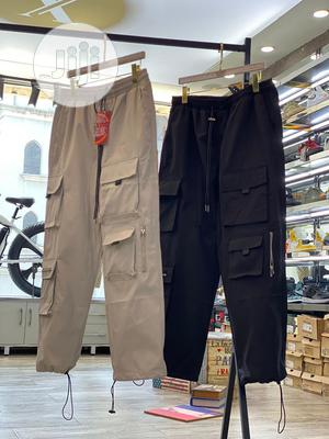 High Quality Cargo Pant for Men | Clothing for sale in Lagos State, Magodo