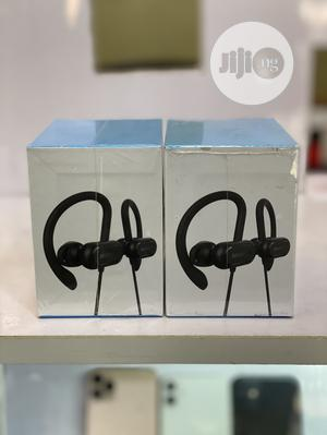 Anker Soundcore Spirit X Wireless   Headphones for sale in Lagos State, Ikeja