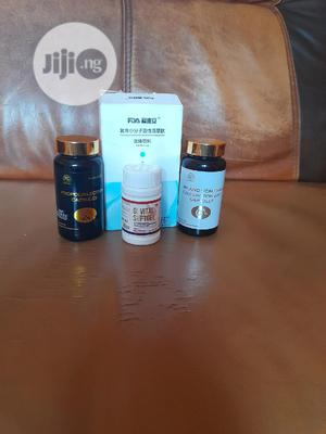 Be Free From Arthritis/Joint Pain | Vitamins & Supplements for sale in Abuja (FCT) State, Asokoro