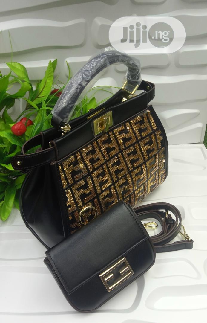 Archive: Designers Handbags