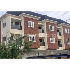5 Bedrooms Terrace Duplex House   Houses & Apartments For Rent for sale in Lagos State, Surulere