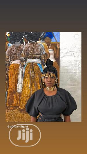 Female Narrator Needed Urgently | Arts & Entertainment Jobs for sale in Enugu State, Enugu