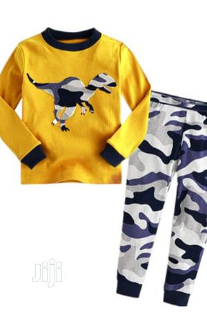 Kids Pyjamas | Children's Clothing for sale in Rivers State, Port-Harcourt