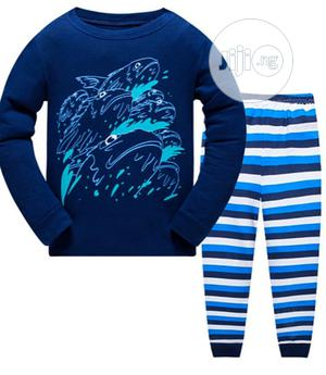 Kids Nightwear | Children's Clothing for sale in Rivers State, Port-Harcourt