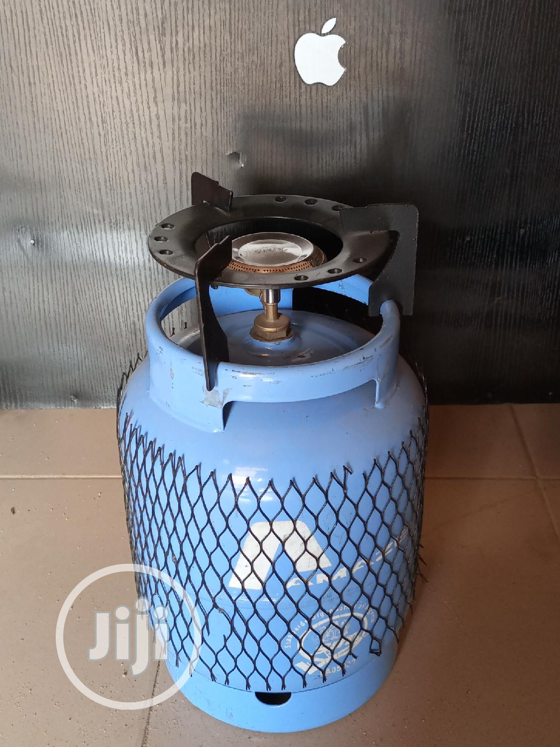 6KG Cylinders | Kitchen Appliances for sale in Ethiope West, Delta State, Nigeria