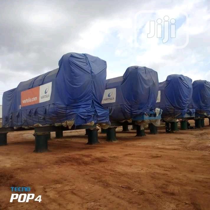 Get Ur Trucks, Loadbed, Flatbed for You Exprees From Us