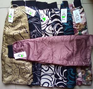 High Quality Midi Skirts Vintage   Clothing for sale in Lagos State, Ojo