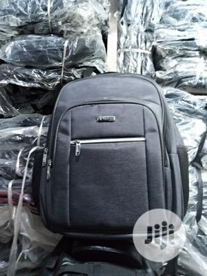 Laptop Bag. | Babies & Kids Accessories for sale in Lagos State, Lagos Island (Eko)