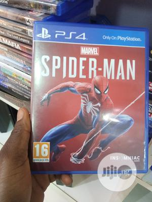 Spider Man | Video Games for sale in Abuja (FCT) State, Wuse 2