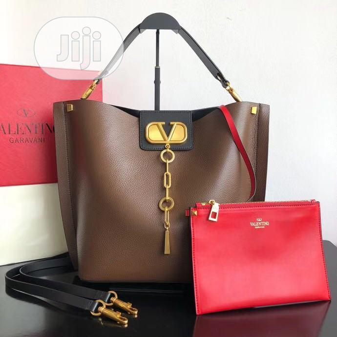 High Quality Valentino Shoulder Bags for Female