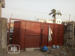 Ware House Space for Lease at Satellite Town on D Road | Commercial Property For Rent for sale in Amuwo-Odofin, Satellite Town