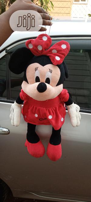 Minnie Mouse   Toys for sale in Lagos State, Maryland