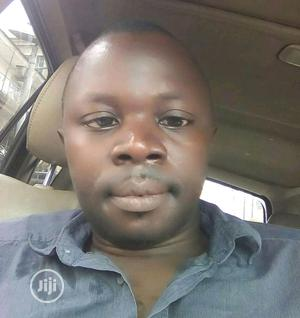 Alex Friday   Driver CVs for sale in Lagos State, Surulere