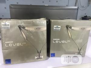 Original Level U Pro | Headphones for sale in Edo State, Benin City