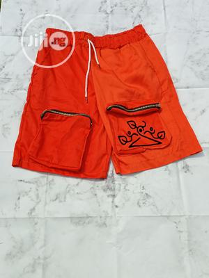 Oui Couture Shorts   Clothing for sale in Delta State, Oshimili South