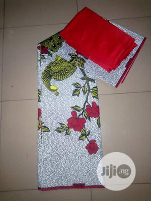 Ankara and Lace   Clothing for sale in Lagos State, Ajah
