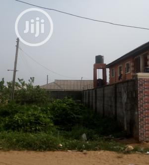 Receipt and Survey | Land & Plots For Sale for sale in Ikorodu, Igbogbo