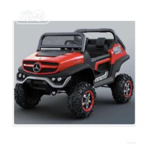 Children Automatic Car | Toys for sale in Lagos State, Ilupeju