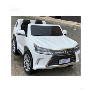 Kids Automatic Car | Toys for sale in Lagos State, Maryland
