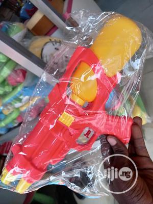 Kids Water Gun | Toys for sale in Lagos State, Apapa