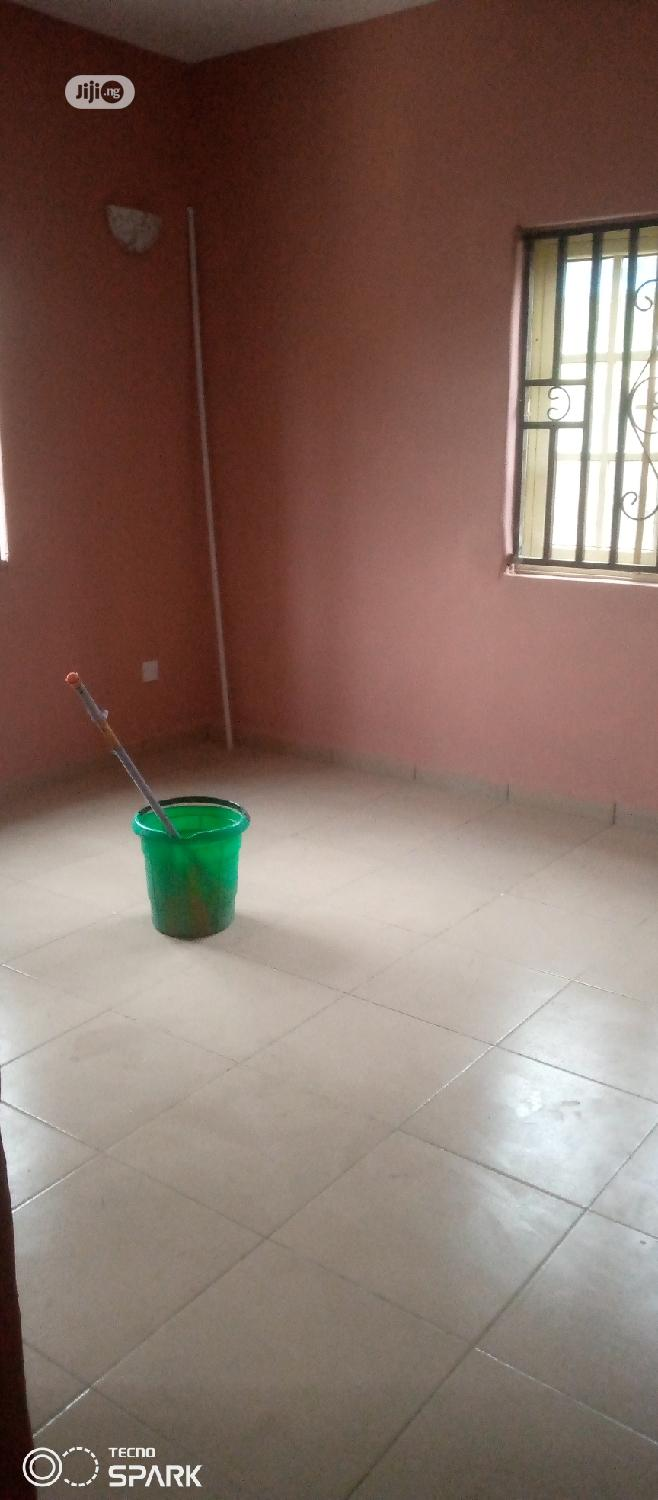 Sharp 2 Bedroom Flat at Lakowe Phase 2   Houses & Apartments For Rent for sale in Ibeju, Lagos State, Nigeria