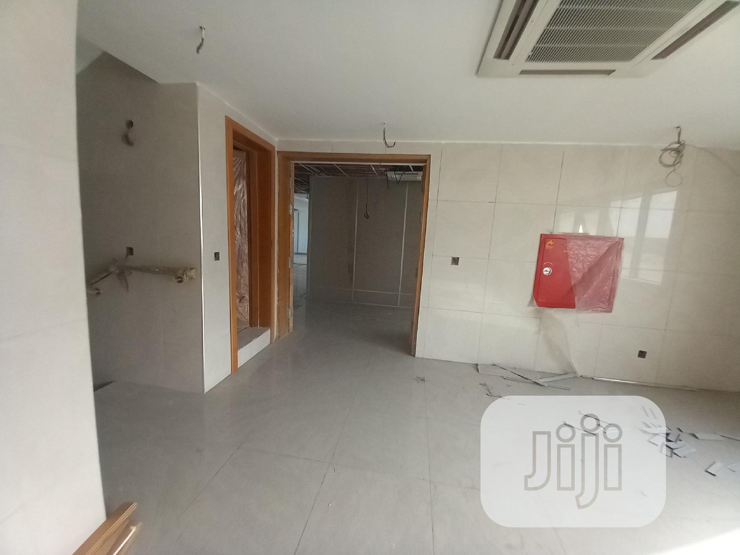 21st Century Commercial Space for Rent   Commercial Property For Rent for sale in Lekki, Lagos State, Nigeria
