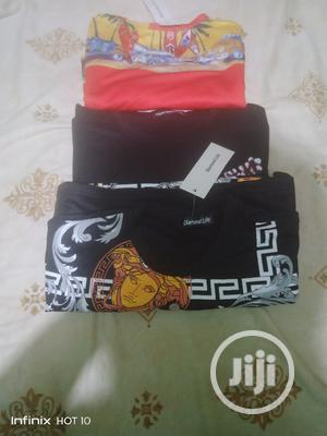 Quality Combat Jeans By Arike   Clothing for sale in Lagos State, Ikorodu