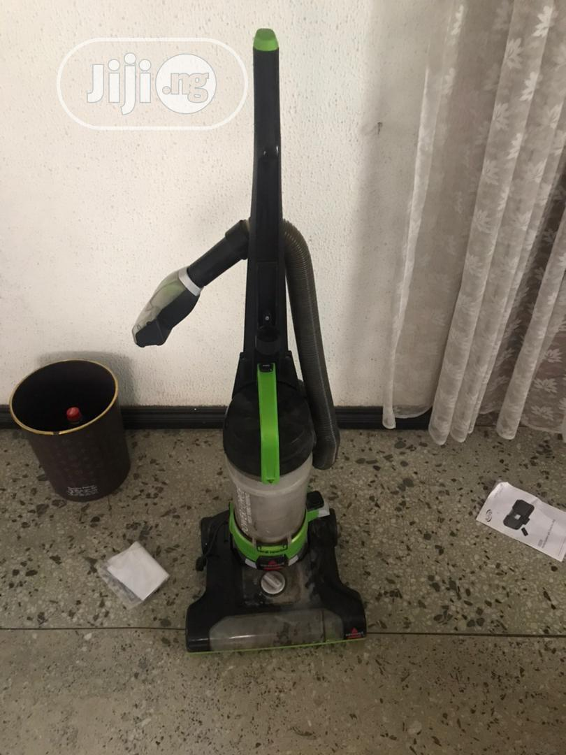 Vacuum Cleaner (Foreign Used) | Home Appliances for sale in Oshodi, Lagos State, Nigeria