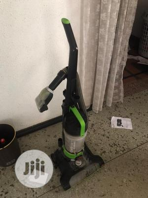 Vacuum Cleaner (Foreign Used) | Home Appliances for sale in Lagos State, Oshodi