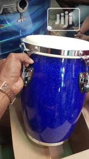 Mini Conga Drum   Musical Instruments & Gear for sale in Lagos State, Ikeja