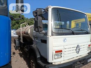 Renault Water Tanker | Trucks & Trailers for sale in Kaduna State, Kaduna / Kaduna State