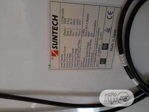SUNTECH 300watt Mono 24v | Solar Energy for sale in Lagos State, Ajah