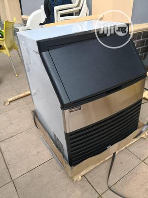 Ice Cube Maker 12 Cubes   Restaurant & Catering Equipment for sale in Lagos State, Ikeja