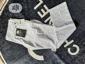 Chinos Pant Trousers | Clothing for sale in Lagos State, Ikorodu