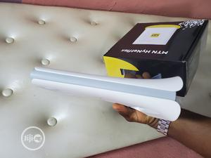 Mtn Router | Networking Products for sale in Lagos State, Ikeja