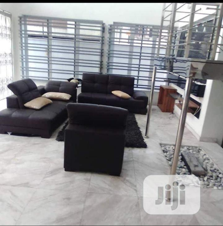 4bedroom Fully Furnished Detached Duplex With BQ and Pool   Houses & Apartments For Sale for sale in Idado, Lekki, Nigeria